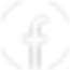 f_logo_RGB-White_114.png