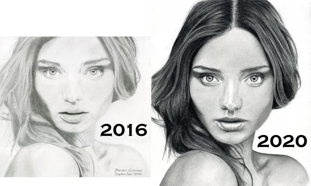 Miranda comparison.jpg