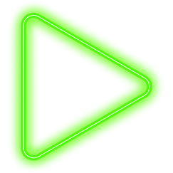 green neon with white behind (1).png