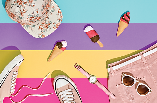 ice cream rainbow shoes-11.png