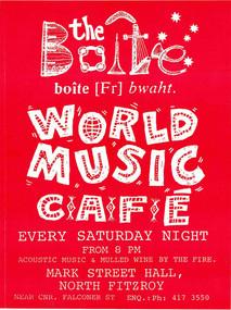 WorldMusicCafe_sm-1528x2048.jpeg