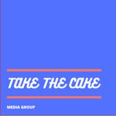 Take the Cake Media Group