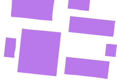 SQUARES BACKGROUND.png