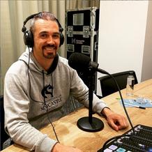 Podcast - Broken Chains