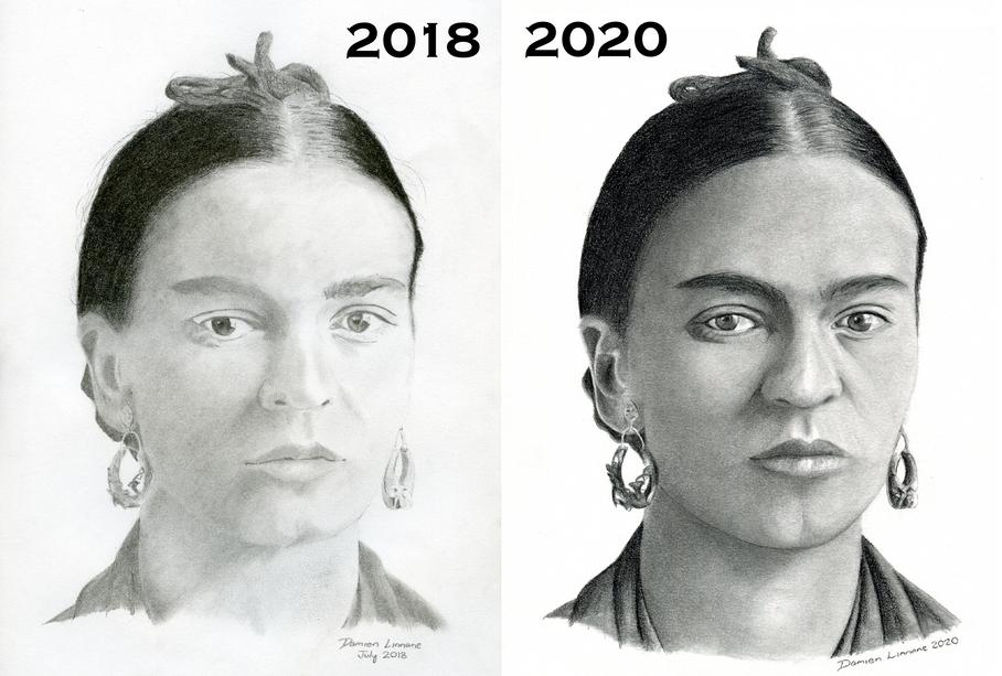 Frida comparison.png