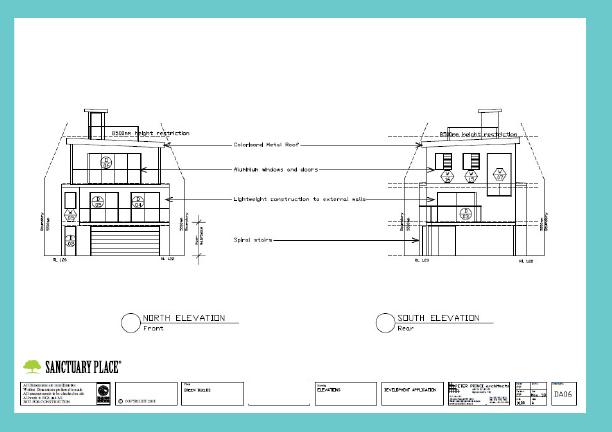 plan 17-01.png
