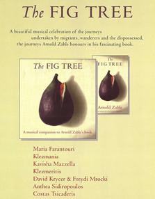Fig-Tree-poster_sm-1-801x1024.jpeg