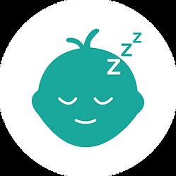 YBM icon sleeping baby-44.png