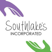 Southlakes's Incorporated