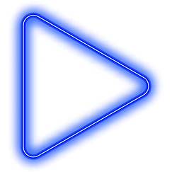 dark blue neon with white behind.png