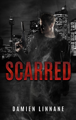 Scarred final cover.png