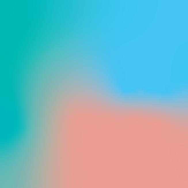 kim colour blocks-05.png