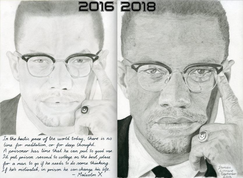 Malcolm X comparison with year 2.png