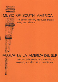 Music-of-South-America-Booklet-1980-1200x1706.jpeg