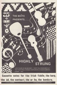 Highly-Strung-Booklet-cover-1983-1200x1777.jpeg