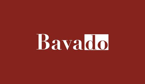 bavado-06.png