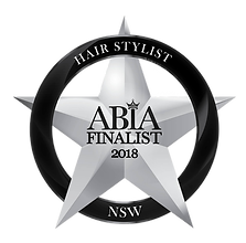 Gloss Girl ABIA finalist award winning hair and beauty artist for brides in the hunter valley