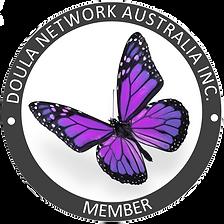 member badge_preview.png