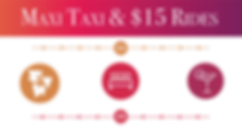 maxi taxi icon-07.png