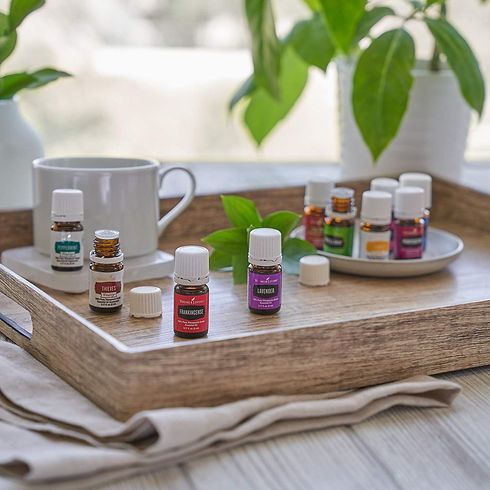 young living tray.jpeg