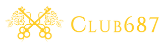 Club 687 logo-03.png