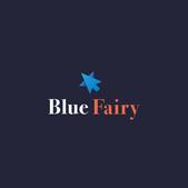 Blue Fairy Design Solutions