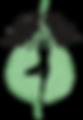 Francesca Davy Yoga Logo Leaf-01.png