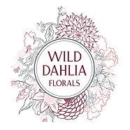 wild-dahlia-florals-Logo-WEB.jpg