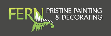 Fern Painting logo.png