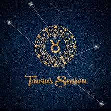 Taurus Season Cover Image.png