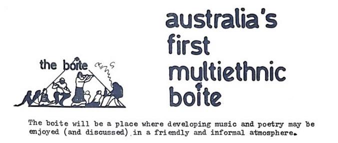 australia's first multiethnic boite.png