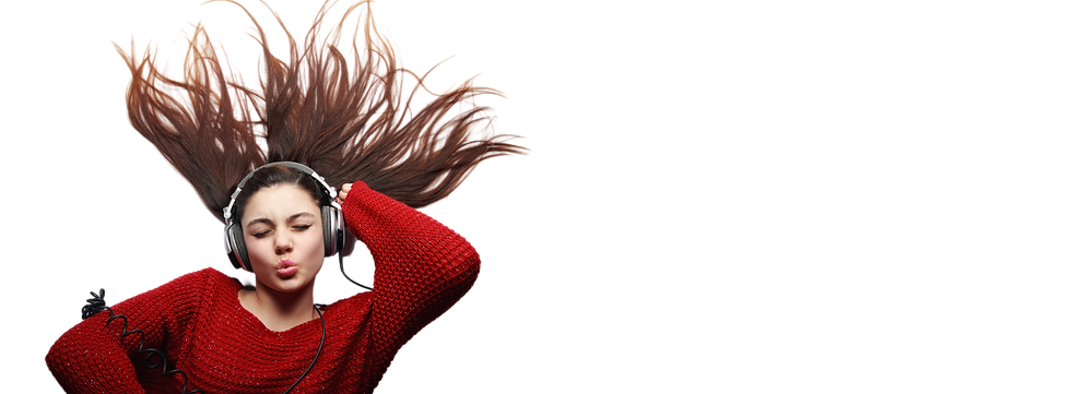 red jumper (1).png