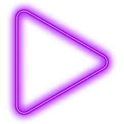 purple neon with white behind.png