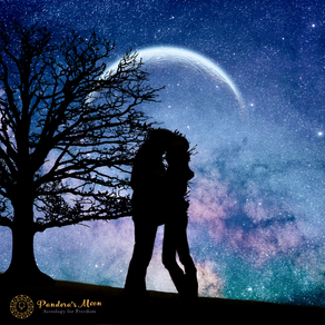 Marriage and the Moon