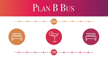 Plan B Bus icon-06.png