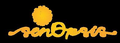 SenOpsis Mitch font logo-01.png