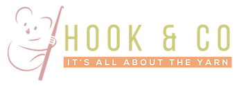 Hook and co logos-08.png