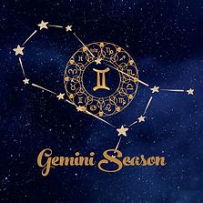 Gemini Season.png
