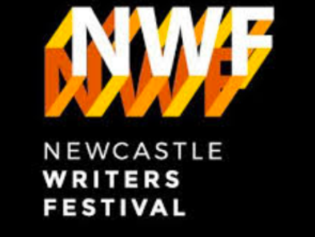 Dates confirmed for Newcastle Writer's Festival