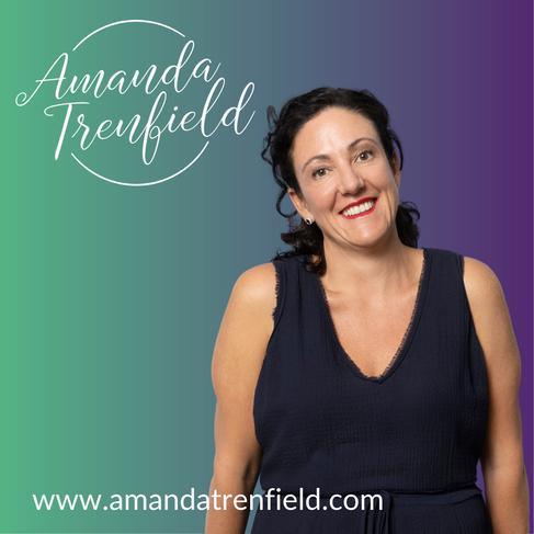 Copy of www.amandatrenfield.com (1).png