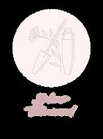 24 hour turnaround on custom cosmetics