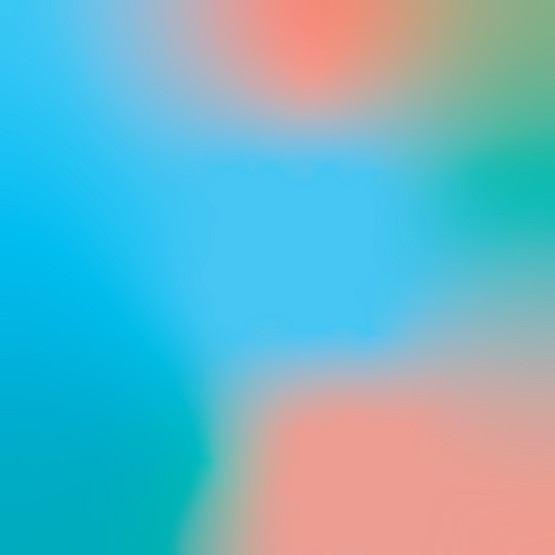 kim colour blocks-04.png