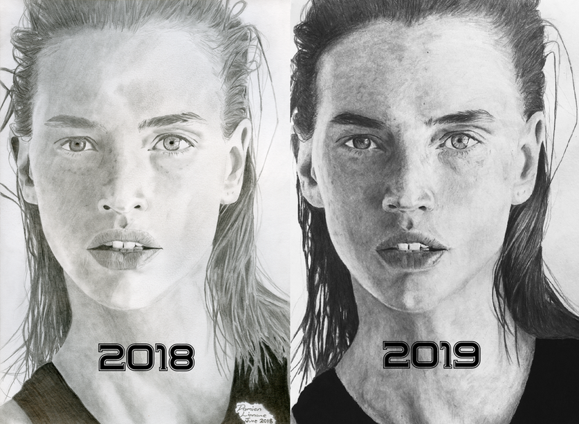 Portrait comparison with year.png