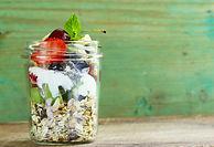 healthy-food-PQJ6LYC.jpg