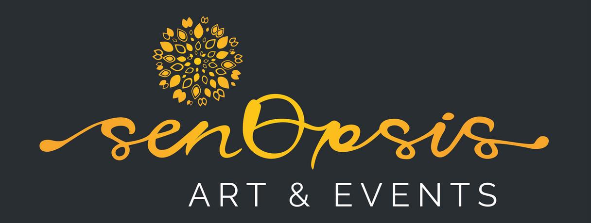 SenOpsis Art & Events
