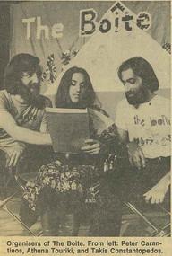 1978.jpeg