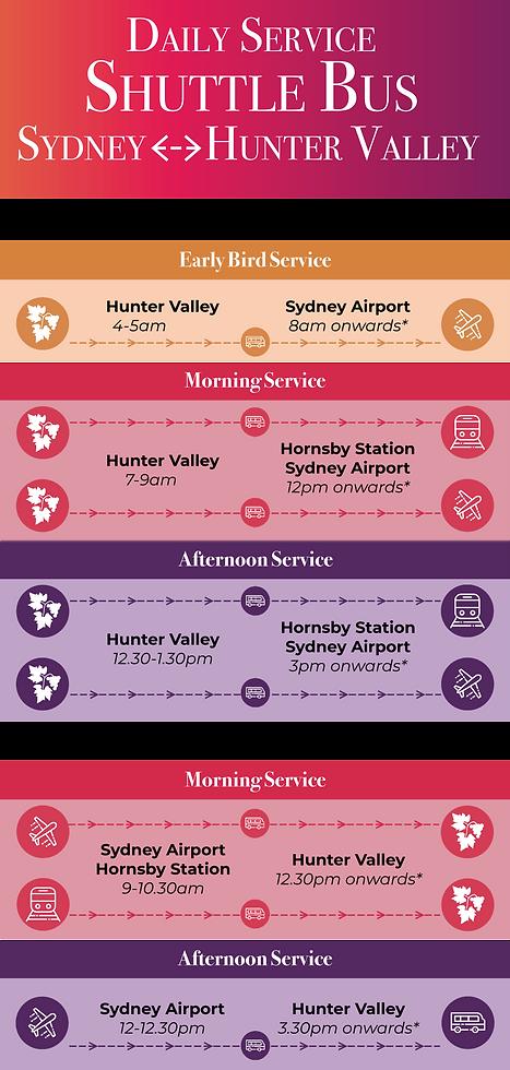 hvwt timetableupdated-05.png