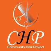 Community Hair Project
