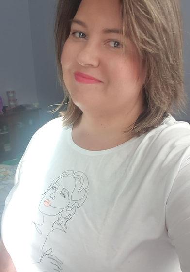 kathryn profile image.jpg
