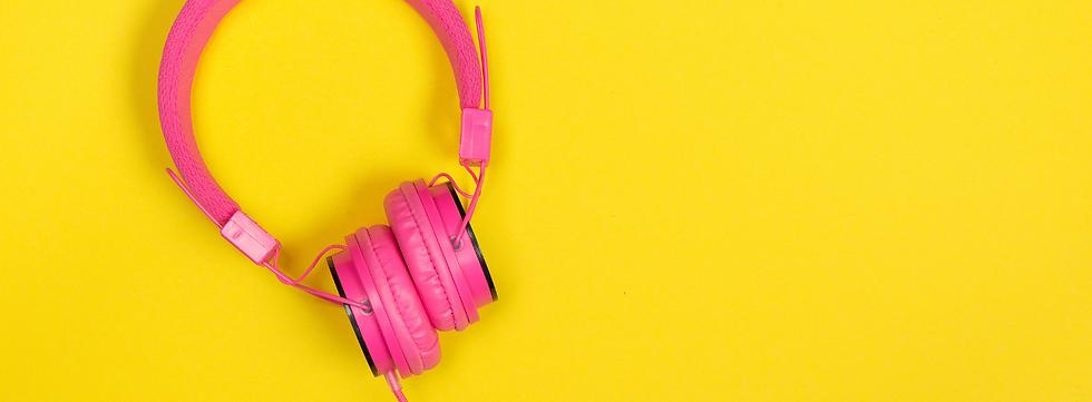 pink yellow.png